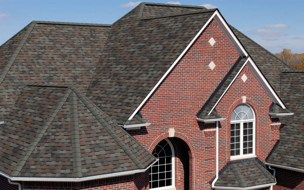 Roofing Contractor In Madison Wi Waunakee Remodeling