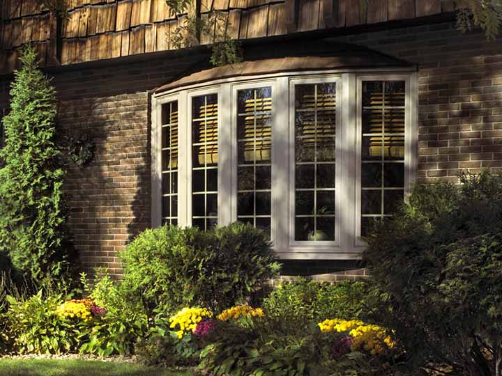 5 Benefits Of Energy Efficient Replacement Windows