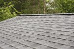 project_roofing18