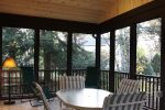 project_sunroom_2