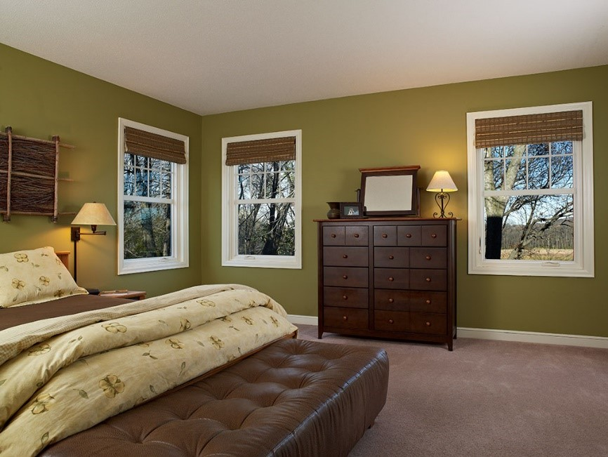 We offer Andersen replacement windows and home remodeling services in Cottage Grove, WI.