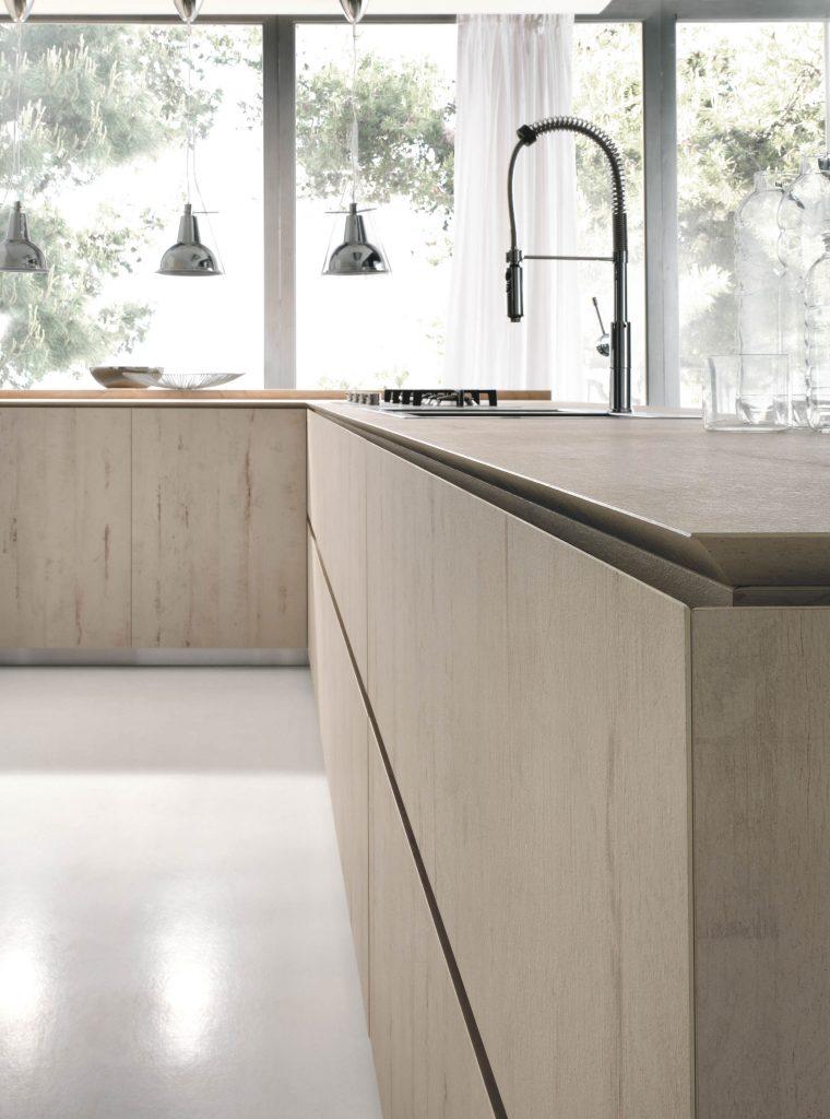 Most Por 2019 Kitchen Design Trends