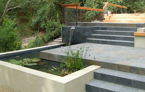 Patio Designs Perfect For Your Home This Summer