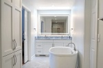illuminated-mirror_bathroom_16