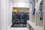 baraboo-laundry-1