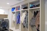 baraboo-laundry-2