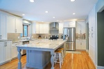 modern-quartz_kitchen_1