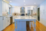 modern-quartz_kitchen_2