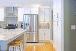 modern-quartz_kitchen_5-1
